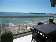 APPA S04131-APPARTEMENT-LES SABLES D'OLONNE
